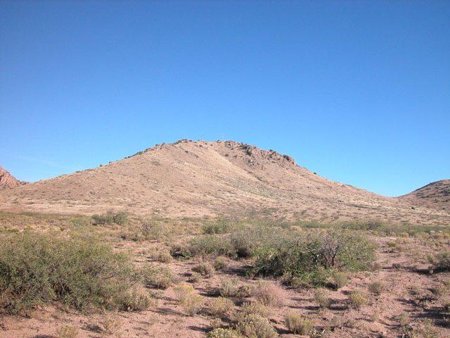 1.2 Acres of Arizona Land near Willcox Interstate 10