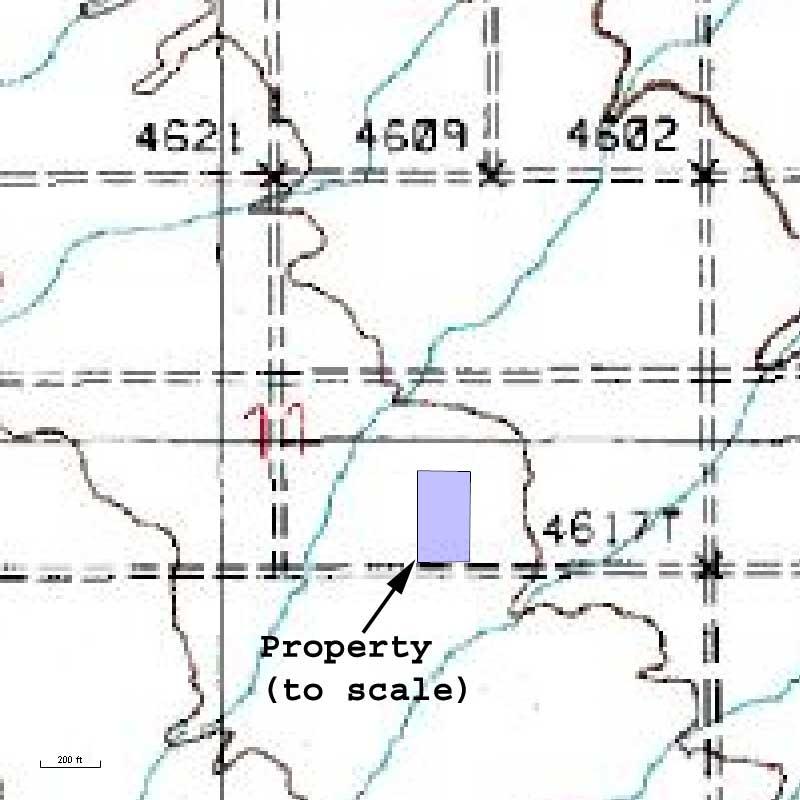 Pearce Arizona Map.1 1 Acre Arizona Parcel Near Pearce Az Sunsites Landstay