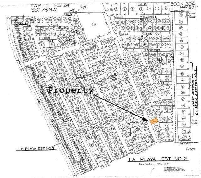 Start Real Estate Business in Arizona