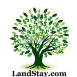 LandStay